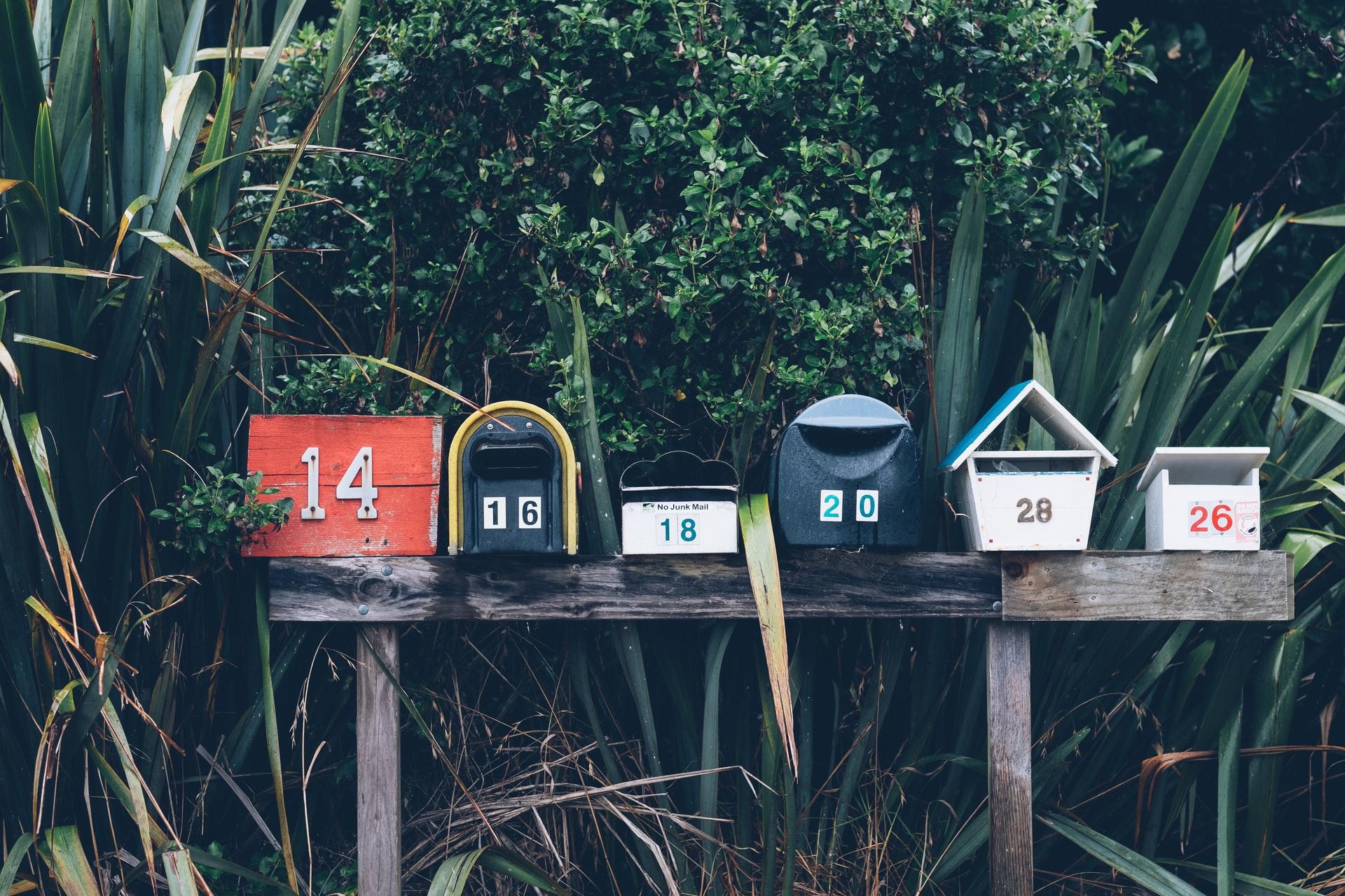 3 gode tips til, hvordan du bliver klogere end din nabo